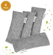 Breathe Clean Charcoal Bags - อากาศที่สะอาดในบ้าน - สำหรับมวลกล้ามเนื้อ - ผลข้างเคียง - pantip
