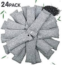 Breathe Clean Charcoal Bags - Thailand - การเรียนการสอน - หา ซื้อ ได้ ที่ไหน
