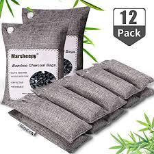 Breathe Clean Charcoal Bags - อากาศที่สะอาดในบ้าน - สำหรับมวลกล้ามเนื้อ - ราคา เท่า ไหร่ - lazada