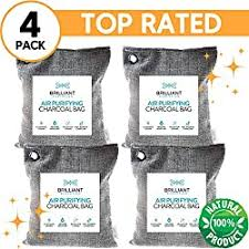 Breathe Clean Charcoal Bags - รีวิว - สั่ง ซื้อ - ของ แท้