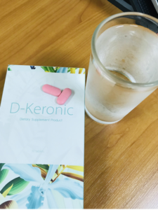 D-Keronic - ขายที่ไหน - original - หาซื้อได้ที่ไหน - ซื้อที่ไหน
