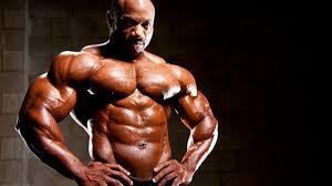Nitro Strength - สำหรับมวลกล้ามเนื้อ – ความคิดเห็น – การเรียนการสอนso – lazada