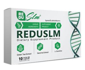 ReduSlm - ขายที่ไหน - ดีไหม - pantip - ราคา - รีวิว - คือ