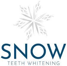 Snowhite Teeth Whitening – ราคา – ราคา เท่า ไหร่ – ของ แท้
