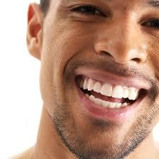 Snowhite Teeth Whitening - การฟอกสีฟัน – ความคิดเห็น – การเรียนการสอนso – lazada