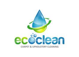 Ecoclean - สารทำความสะอาด - Thailand – pantip – การเรียนการสอน