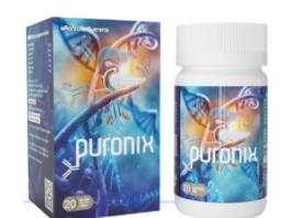 Puronix - ขายที่ไหน - ดีไหม - pantip - ราคา - รีวิว - คือ