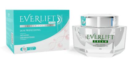 Everlift - pantip - ราคา - รีวิว - คือ - ขายที่ไหน - ดีไหม