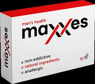 MaXXes - ดีไหม - วิธีใช้ - คือ
