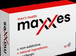 MaXXes - ราคา - รีวิว - คือ - ขายที่ไหน - ดีไหม - pantip