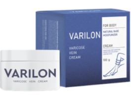 Varilon - ขายที่ไหน - ดีไหม - pantip - ราคา - รีวิว - คือ