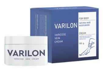 Varilon - ดีไหม - วิธีใช้ - คือ