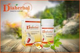 DiaHerbal - ช่วยลดระดับน้ำตาล – พัน ทิป – หา ซื้อ ได้ ที่ไหน – lazada