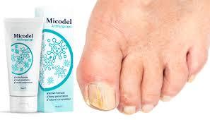 Micodel - สำหรับโรคเชื้อรา – พัน ทิป – หา ซื้อ ได้ ที่ไหน – lazada