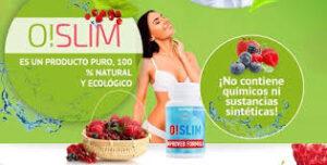 O!Slim - สำหรับการลดความอ้วน - การเรียนการสอน – lazada – ความคิดเห็น
