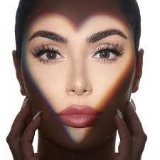 Skin!O – พัน ทิป – วิธี ใช้ – ดี ไหม