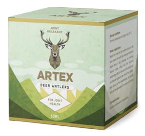 Artex - คือ - วิธีใช้ - ดีไหม