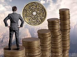 Money Amulet Fengshui - ขาย - ราคา - pantip