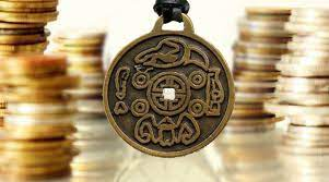 Money Amulet Fengshui - ซื้อที่ไหน - สั่งซื้อ- คืออะไร