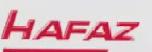 Hafaz - คืออะไร - review - ดีไหม - วิธีใช้
