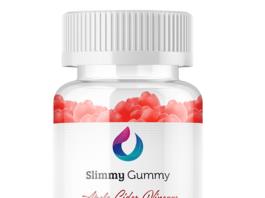 SlimmyGummy - คือ - ราคา - รีวิว - ขายที่ไหน - ดีไหม - pantip
