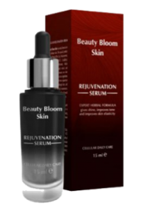 Beauty Bloom Skin - ดีไหม - วิธีใช้ - คือ