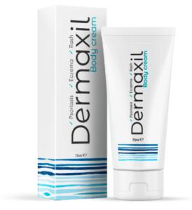 Dermaxil - ดีไหม - คือ - วิธีใช้