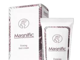 Magnific - คือ - pantip - ขายที่ไหน - ดีไหม - ราคา - รีวิว