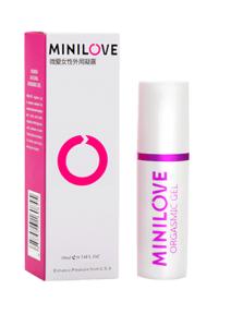 Minilove - รีวิว - คือ - ราคา - ขายที่ไหน - ดีไหม - pantip
