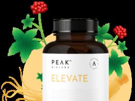Peak Elevate - ขายที่ไหน - ดีไหม - ราคา - รีวิว - คือ - pantip
