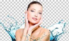 Glolift Anti Wrinkle Serum - วิธีใช้ - review - ดีไหม - คืออะไร