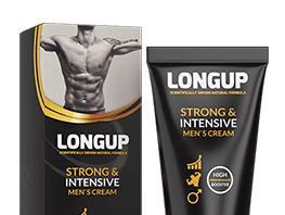 LongUp - คือ - ขายที่ไหน - ดีไหม - pantip - ราคา - รีวิว