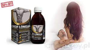 LongUp Gel - ขาย - ซื้อที่ไหน - lazada - Thailand - เว็บไซต์ของผู้ผลิต