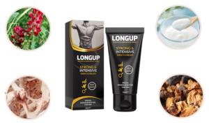 LongUp - original - ขายที่ไหน - ซื้อที่ไหน - หาซื้อได้ที่ไหน
