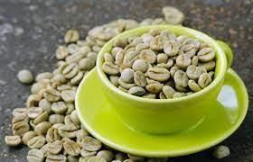 Green Coffee - วิธีนวด - พันทิป - สั่งซื้อ - ดีจริงไหม