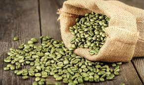 Green Coffee - pantip - ของแท้ - รีวิว - ราคา
