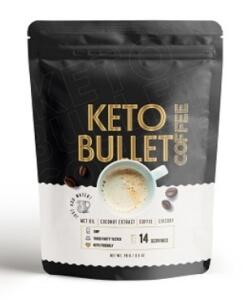 Keto Bullet - วิธีนวด - ดีจริงไหม - พันทิป - สั่งซื้อ