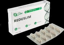 Reduslim - พันทิป - สั่งซื้อ - วิธีนวด - ดีจริงไหม