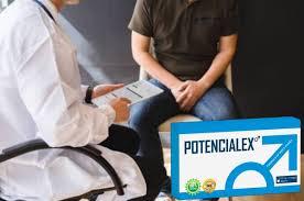 Potancialex- ดีจริงไหม - สั่งซื้อ - พันทิป - วิธีนวด