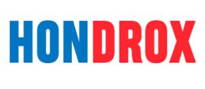 Hondrox- Thailand - ซื้อที่ไหน - ขาย - เว็บไซต์ของผู้ผลิต - lazada